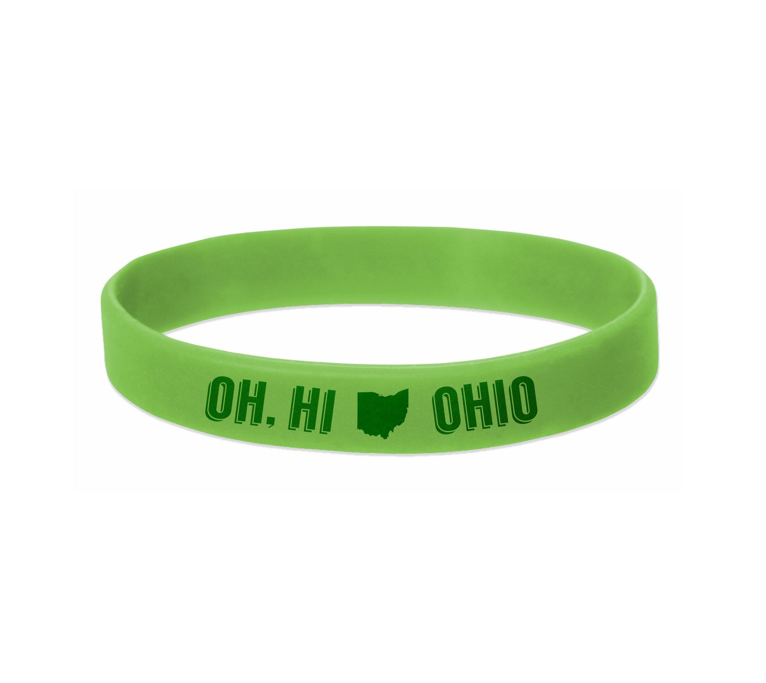 USA_Ohio.jpg