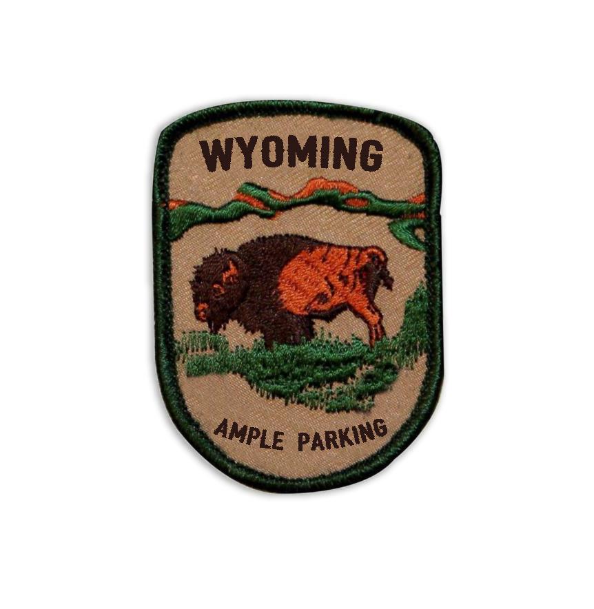 USA_Wyoming.jpg