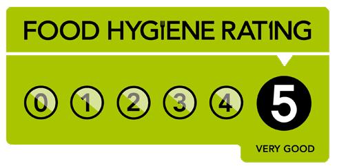 food-hygiene-5.png