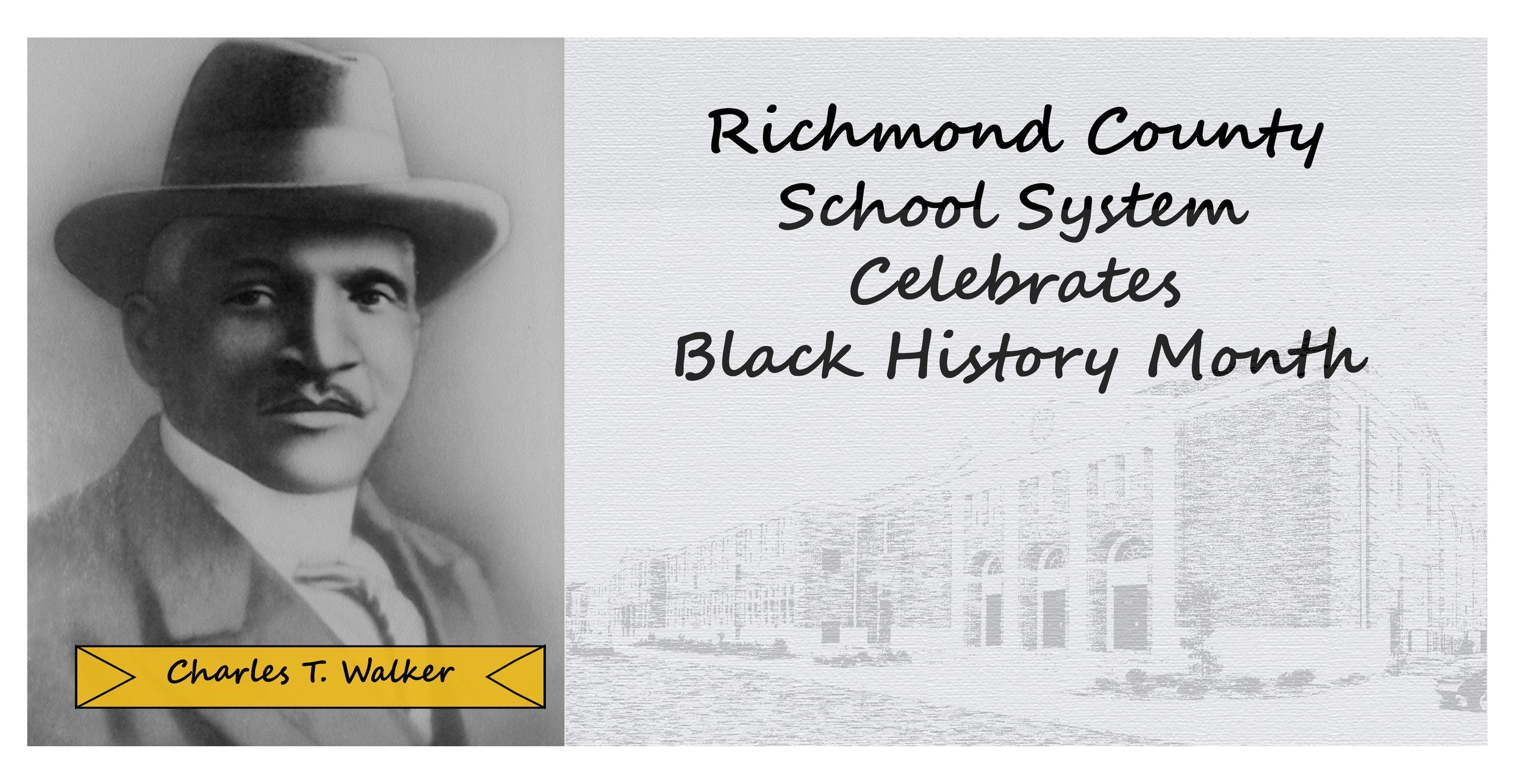 Black History Banner Charles Walker.jpg