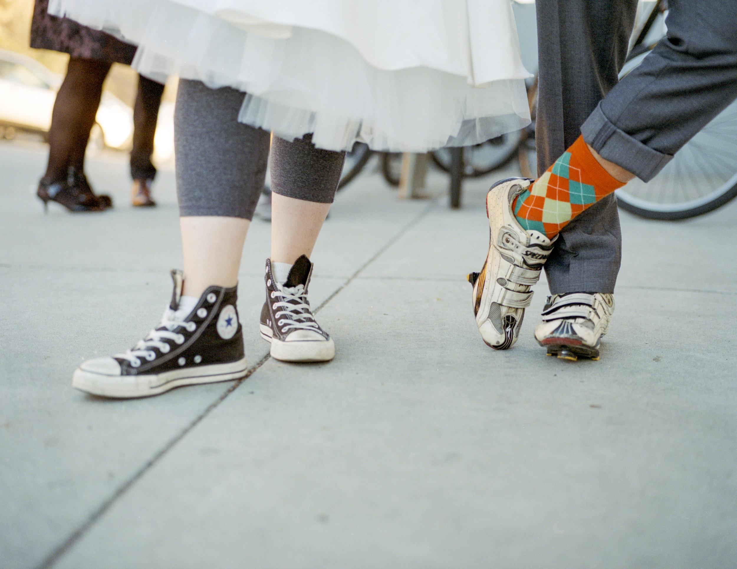 shoesfilm.jpg