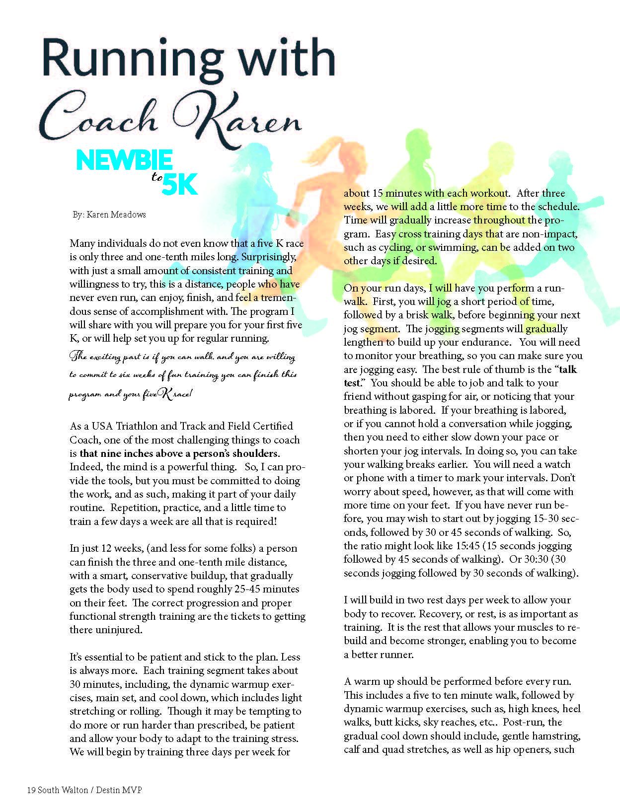 Coach Karen blog_Page_2.jpg