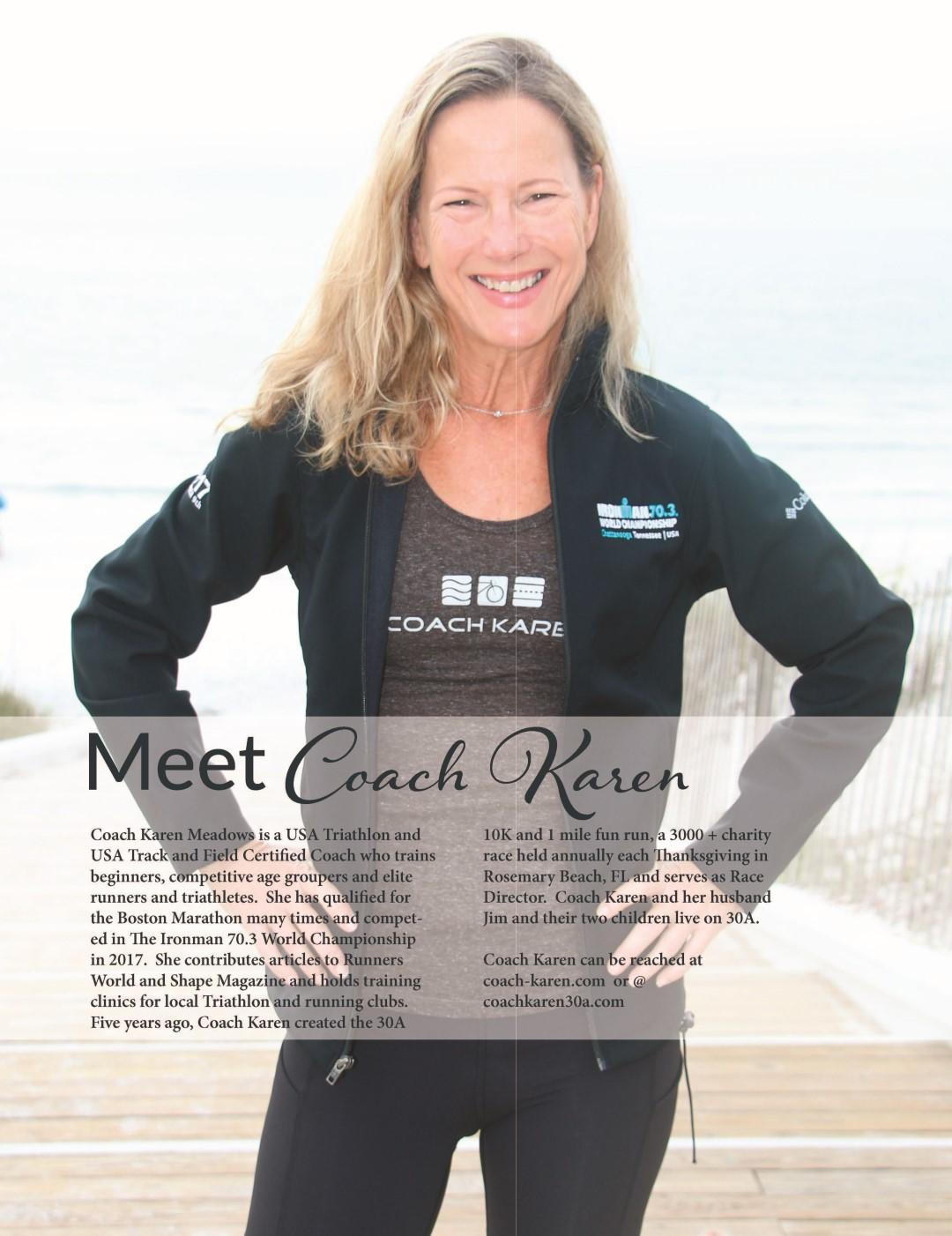 Coach Karen blog_Page_1 (Large).jpg