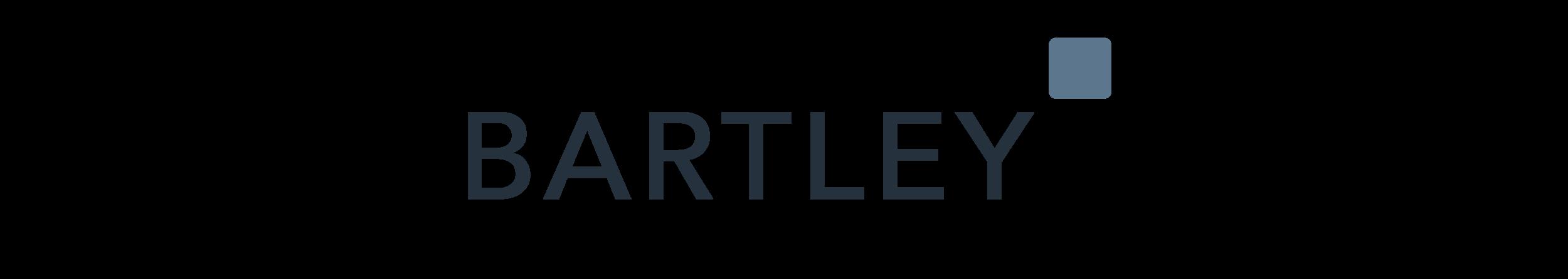 bartley-logo-footer.png