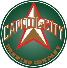 CapCity