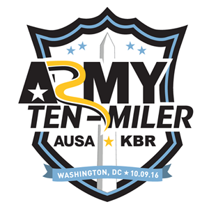 COMPONENTS:  Creative Development (Scripting, Videography, Editing, Graphic Development), Partnerships, Outreach.   THE CHALLENGE:  To assist the Army Ten-Miler (ATM) in answering questions about race day travel for runners affected by SafeTrack metro work.