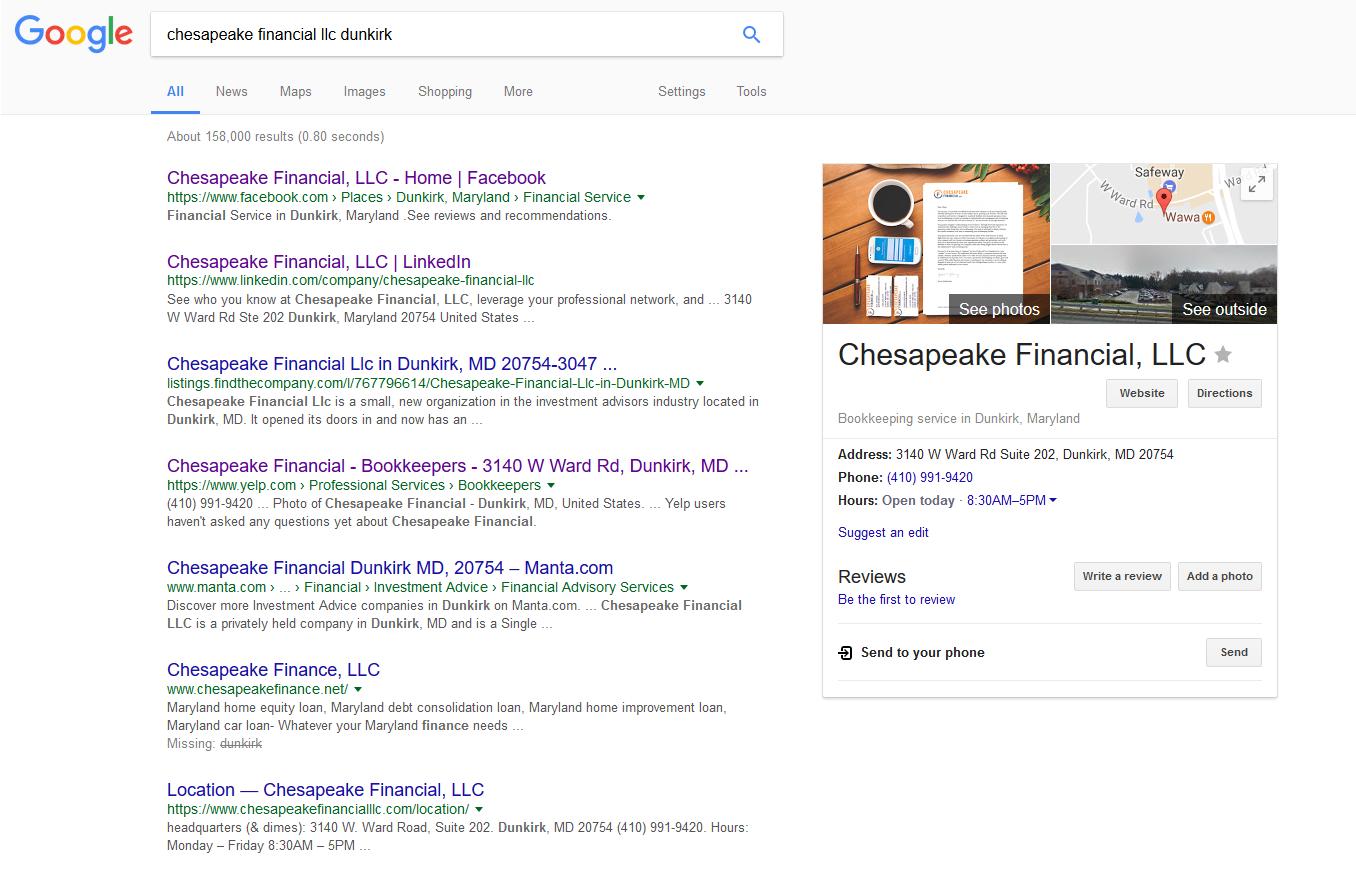 CF Google.png