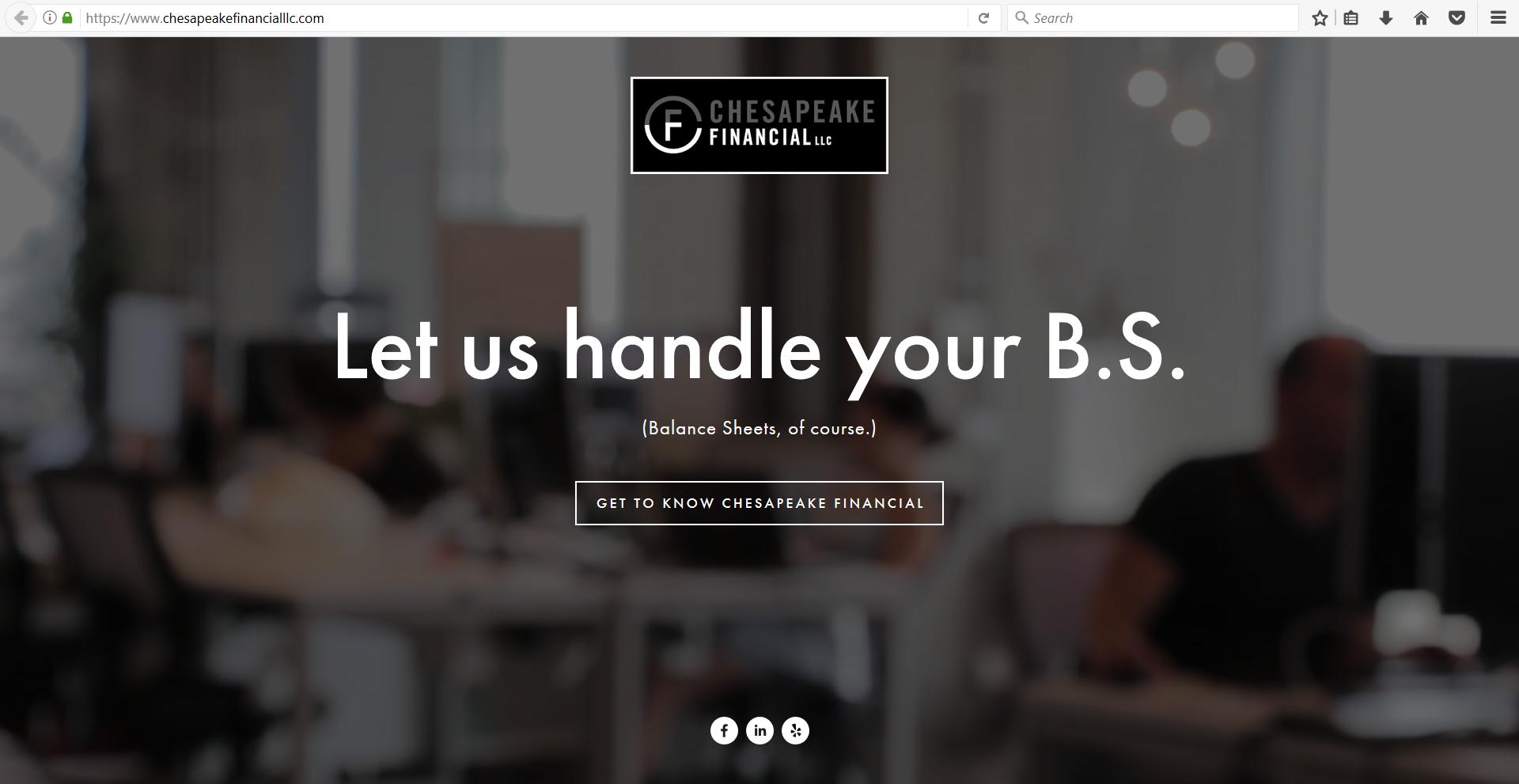 CF Website.png