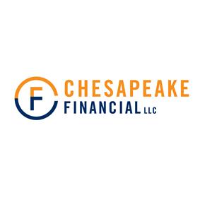 Chesapeake Financial