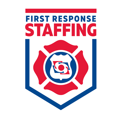FRS Logo.png