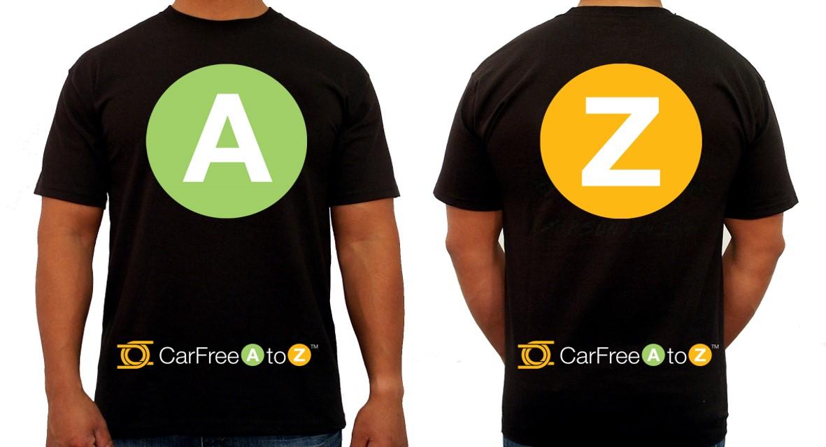 CFATZ Shirt.jpg