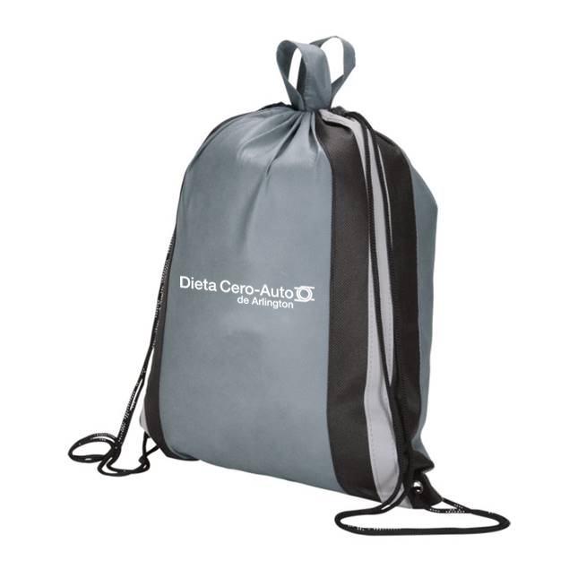 gray-bag (002).jpg