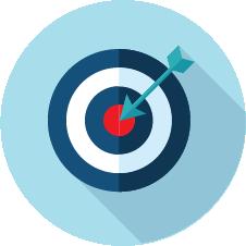 NeoNiche Bullseye