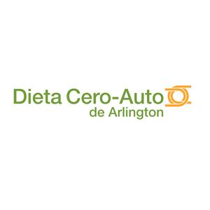 Dieta Cero-Auto
