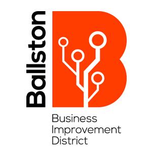 Ballston BID