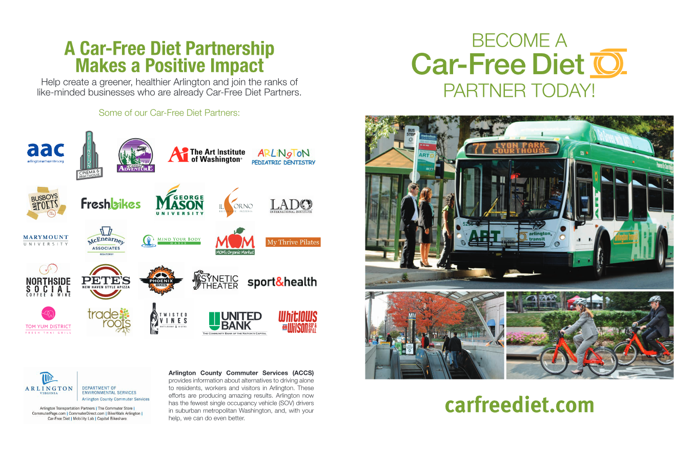cfd partner brochure.png