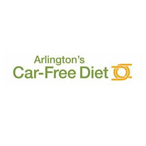 Car-Free Diet