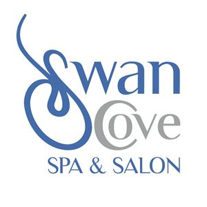 Swan Cove Spa & Salon