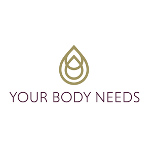 Your Body Needs