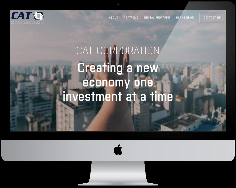 CAT Corp