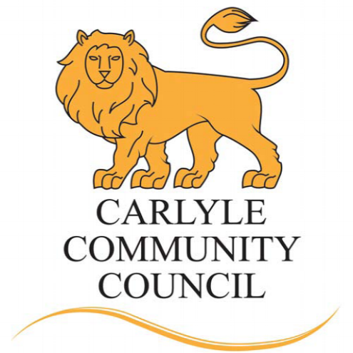Carlyle Council