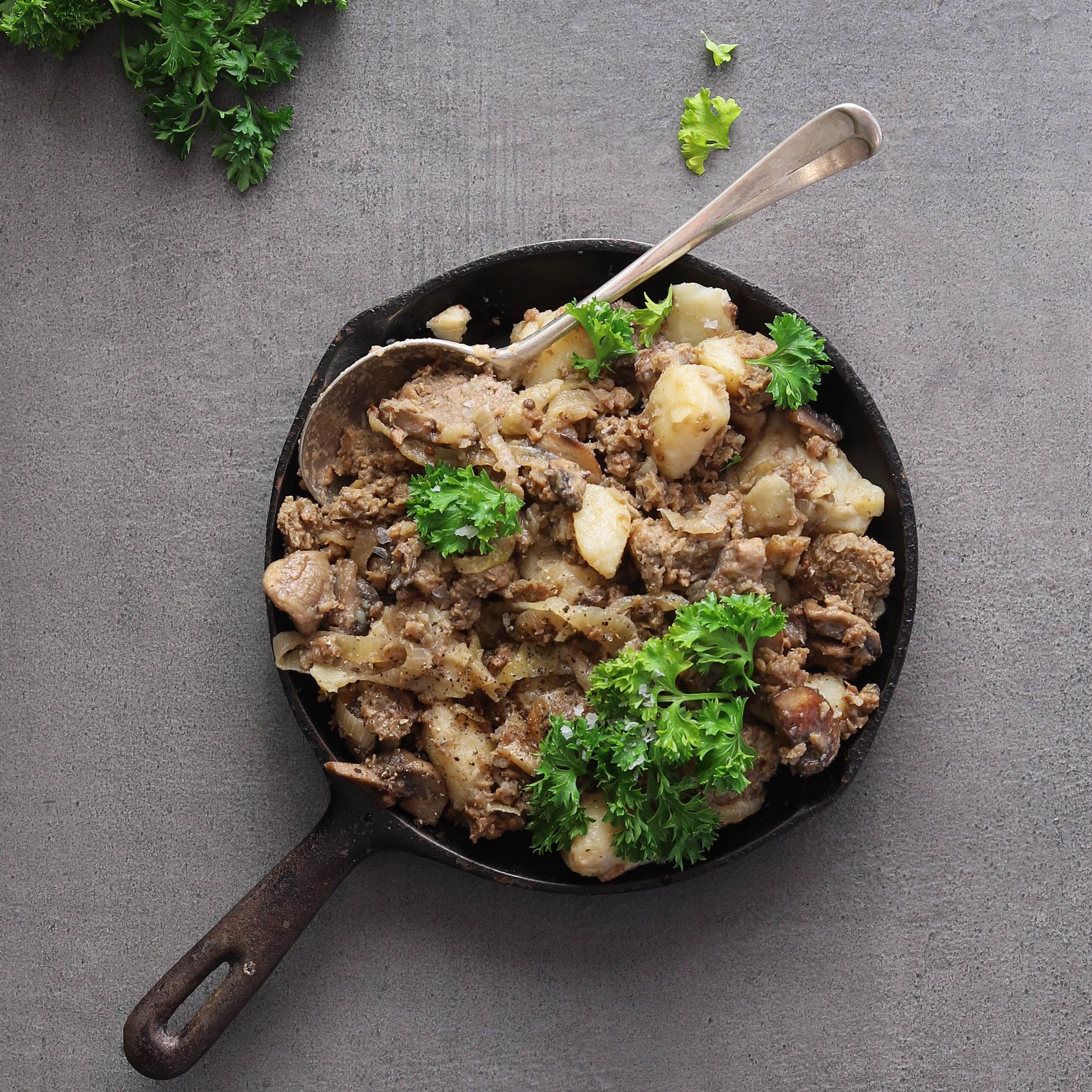 Sausage stew (2).jpg