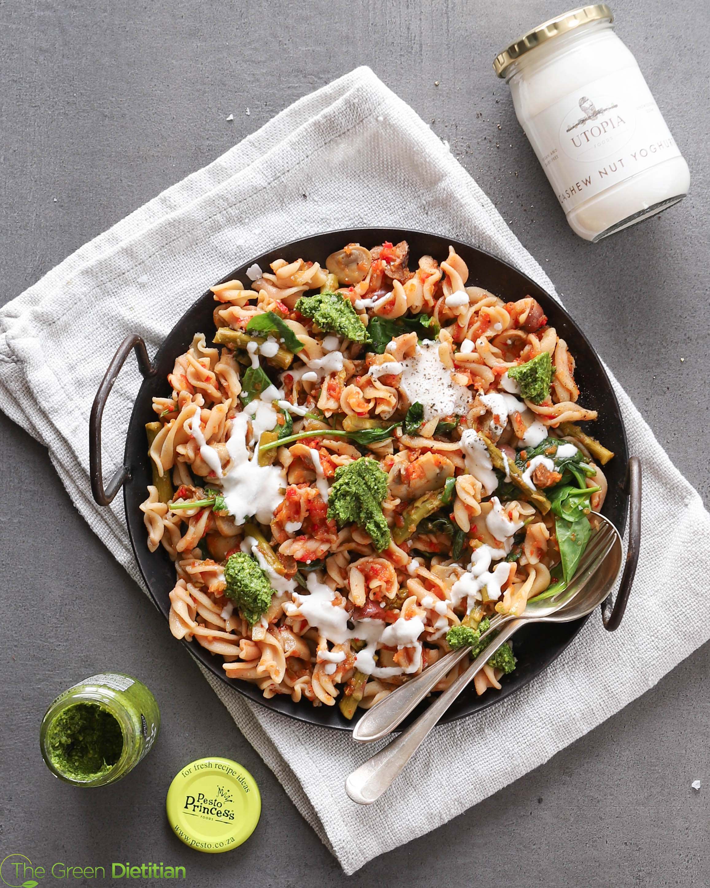 Protein pasta recipe (2).jpg