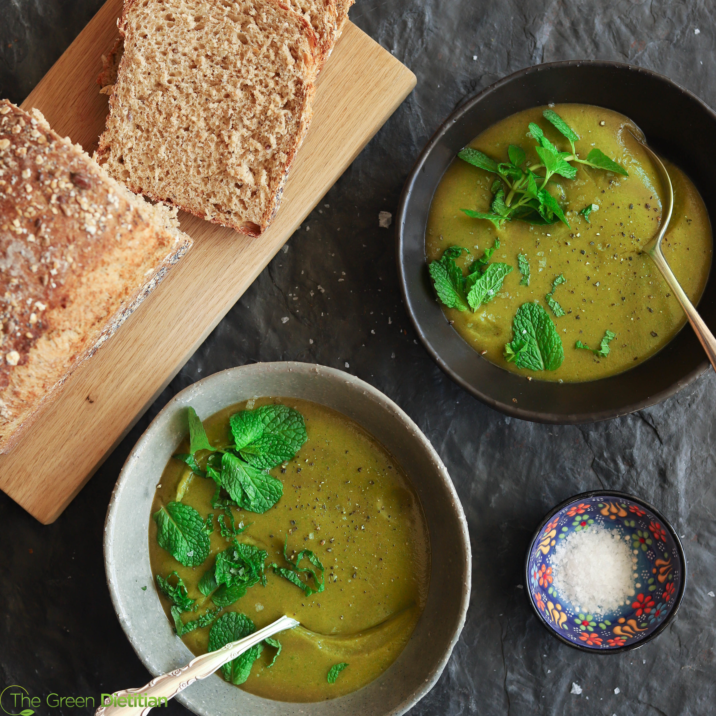 Pea Soup_ (2).jpg