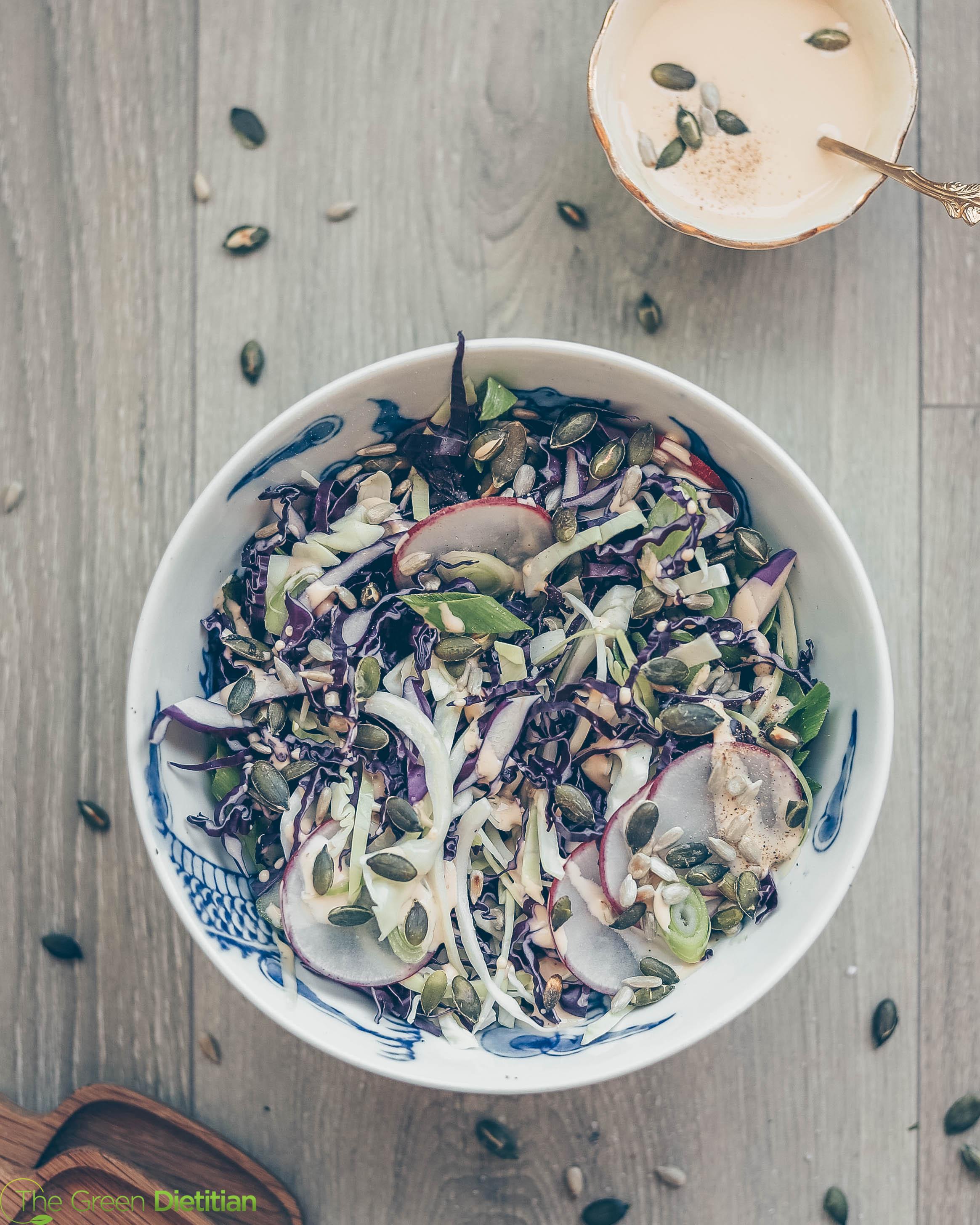 Cabbage salad (2).jpg