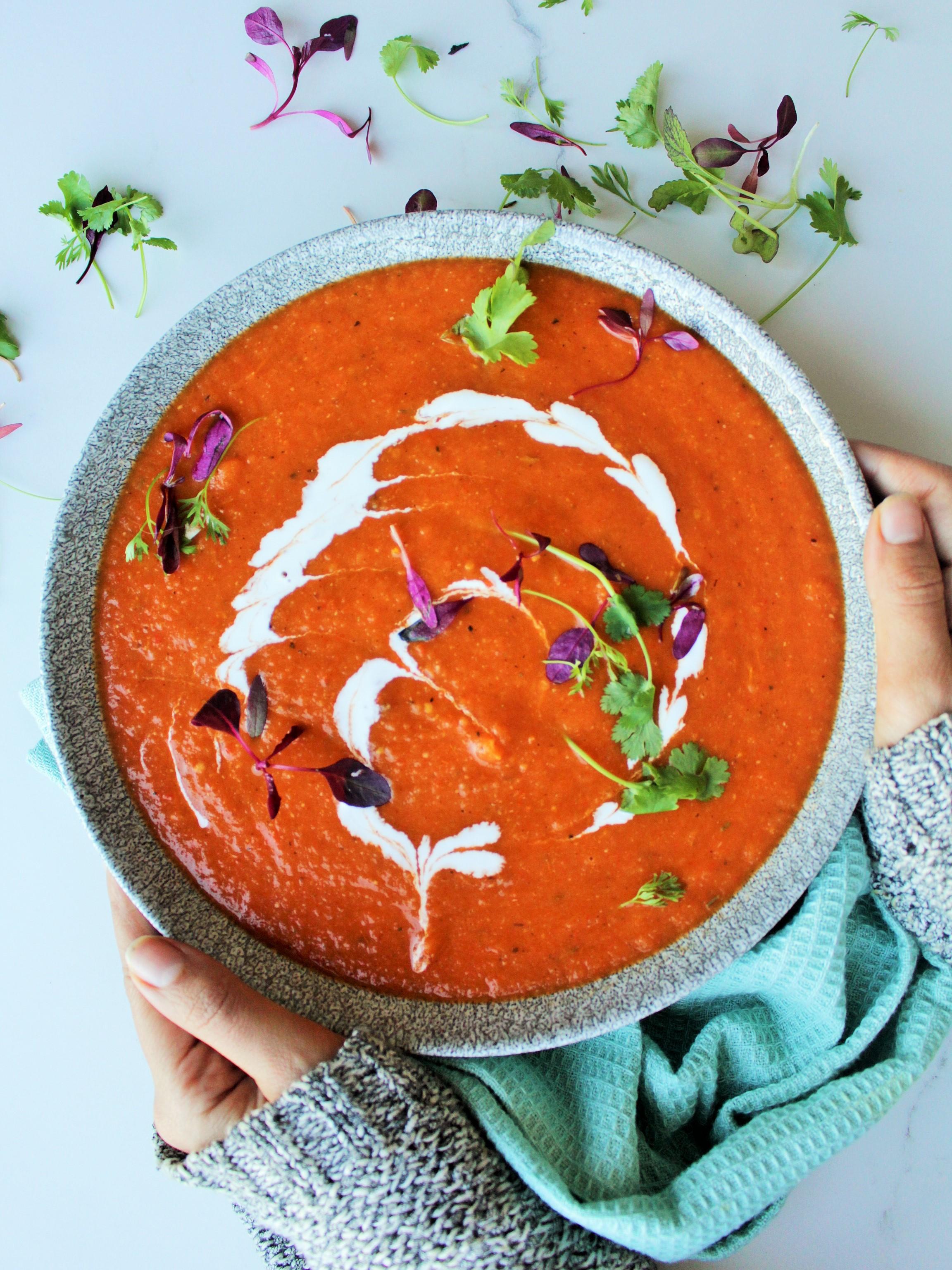 Roasted tomato soup.jpg