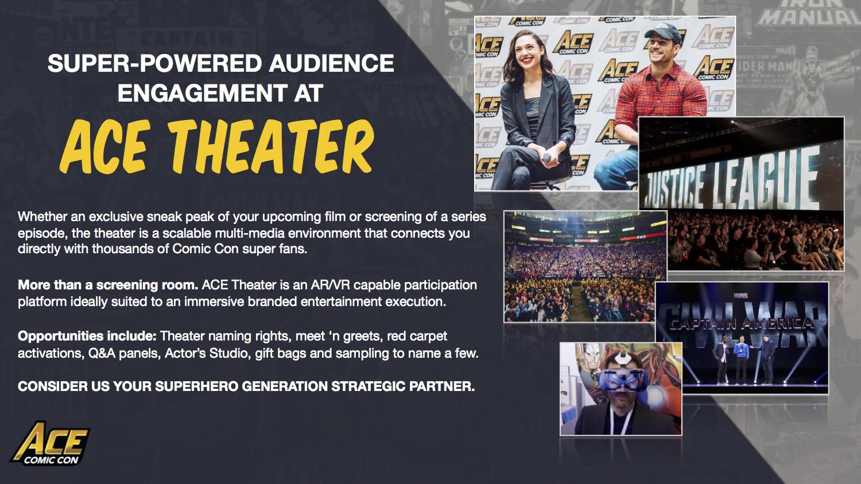 Ace_Theater_Slide.jpg