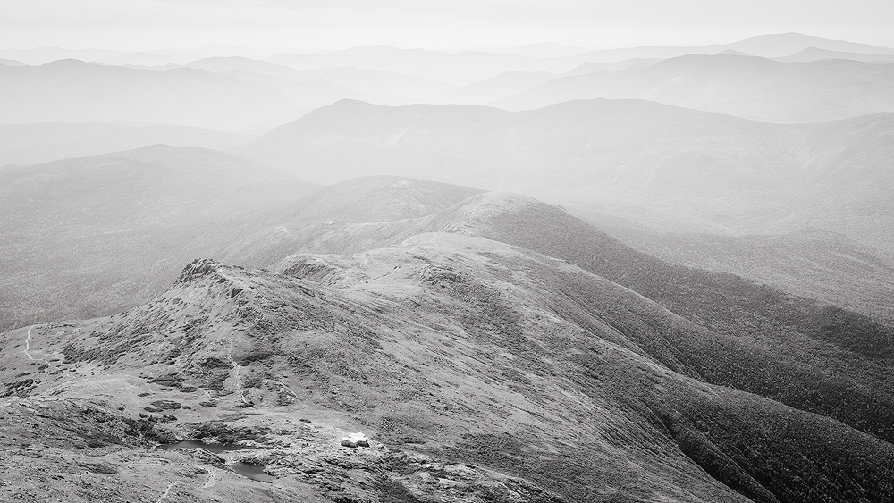 white mountains II | new hampshire 2013