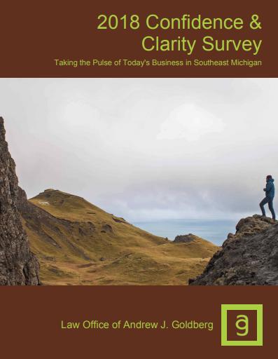 2018 Survey cover artwork.png