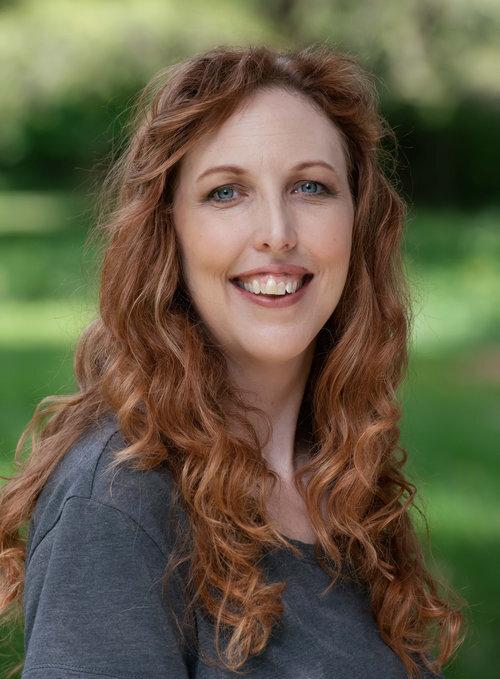 JoAnn-Roth-Headshot.jpg