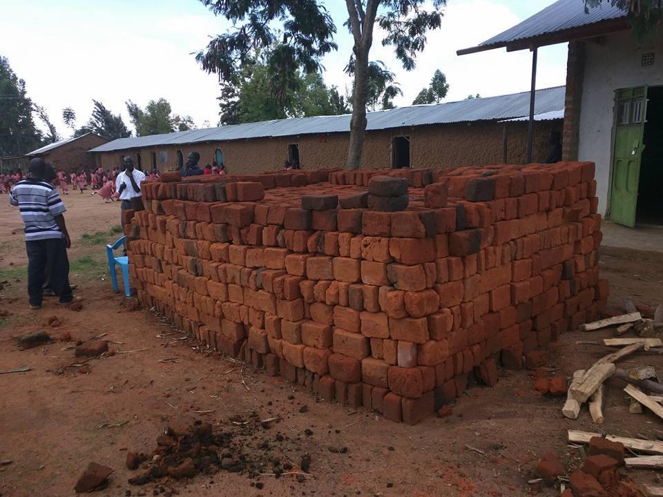 bricks-3.jpg