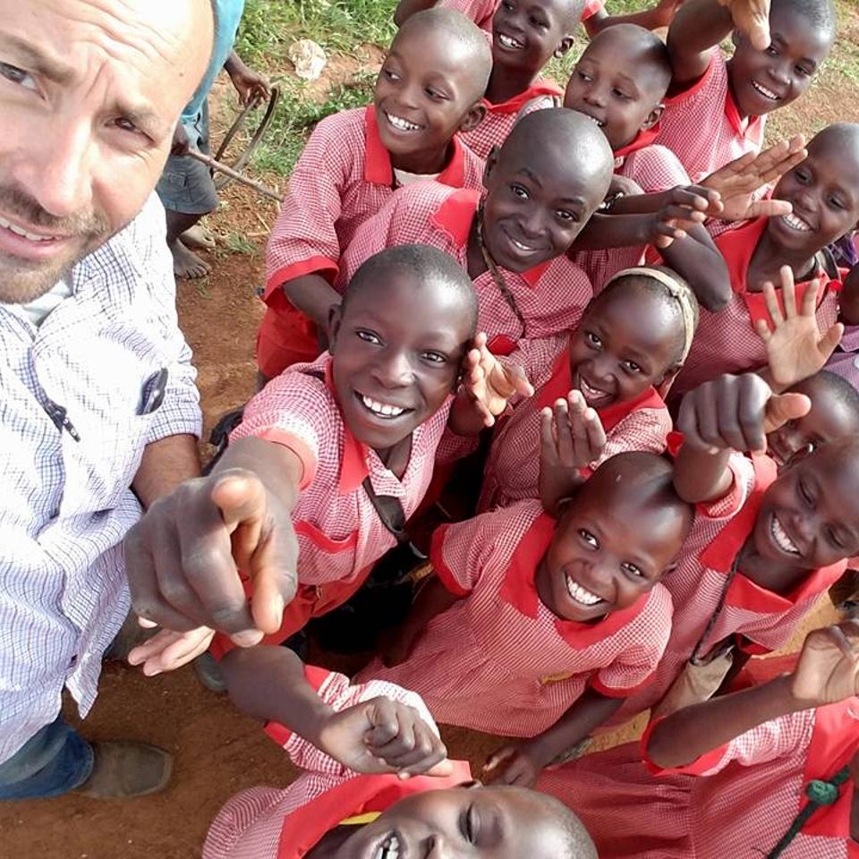 Mercy School kids profile.jpg