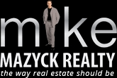 mike-mazyck-realty.jpg