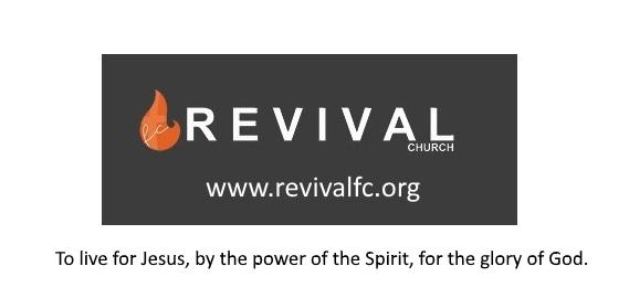 RevivalChurch.jpg