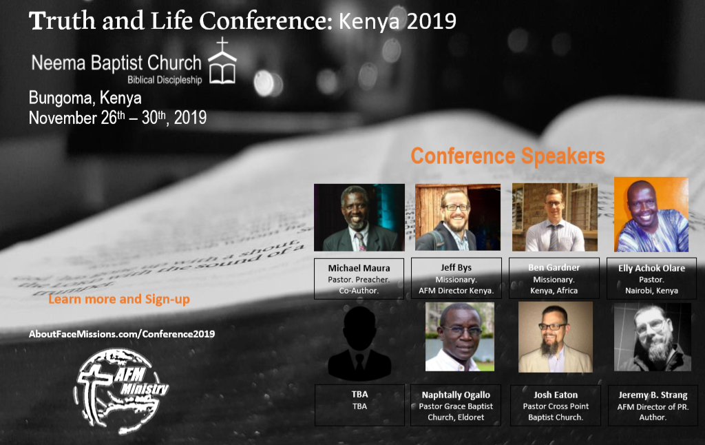 Conference 2019 Web Page Flyer.png