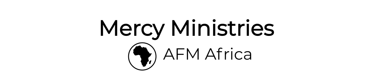 Mercy Ministries -logo-black on white 1280x280.png