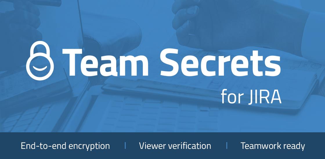 TeamSecrets-Banner.png