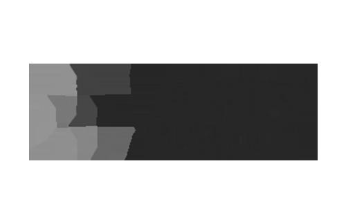 logo-amn.png