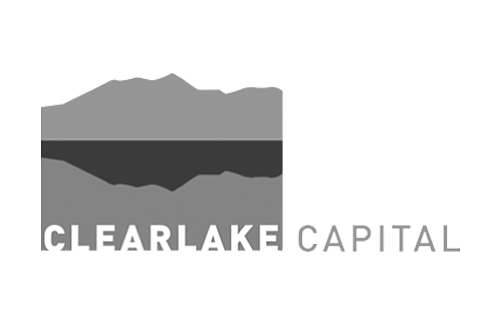 logo-clearlake.png