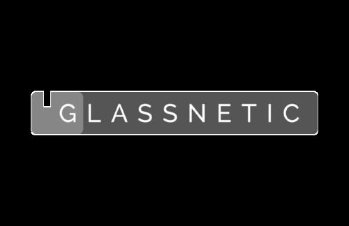 logo-glassnetic.png