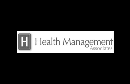 logo-hma.png