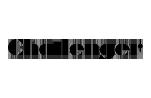 logo-challenger.png