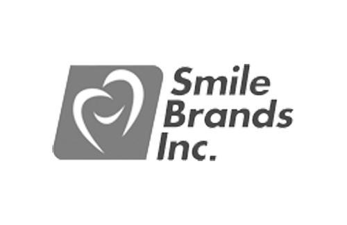 logo-smile.png