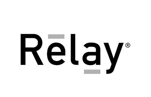 logo-relay.png