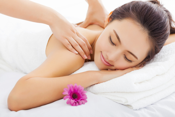 Columbia City Chiropractic - Massage Therapy. South Seattle Massage. Rainier Valley Massage.
