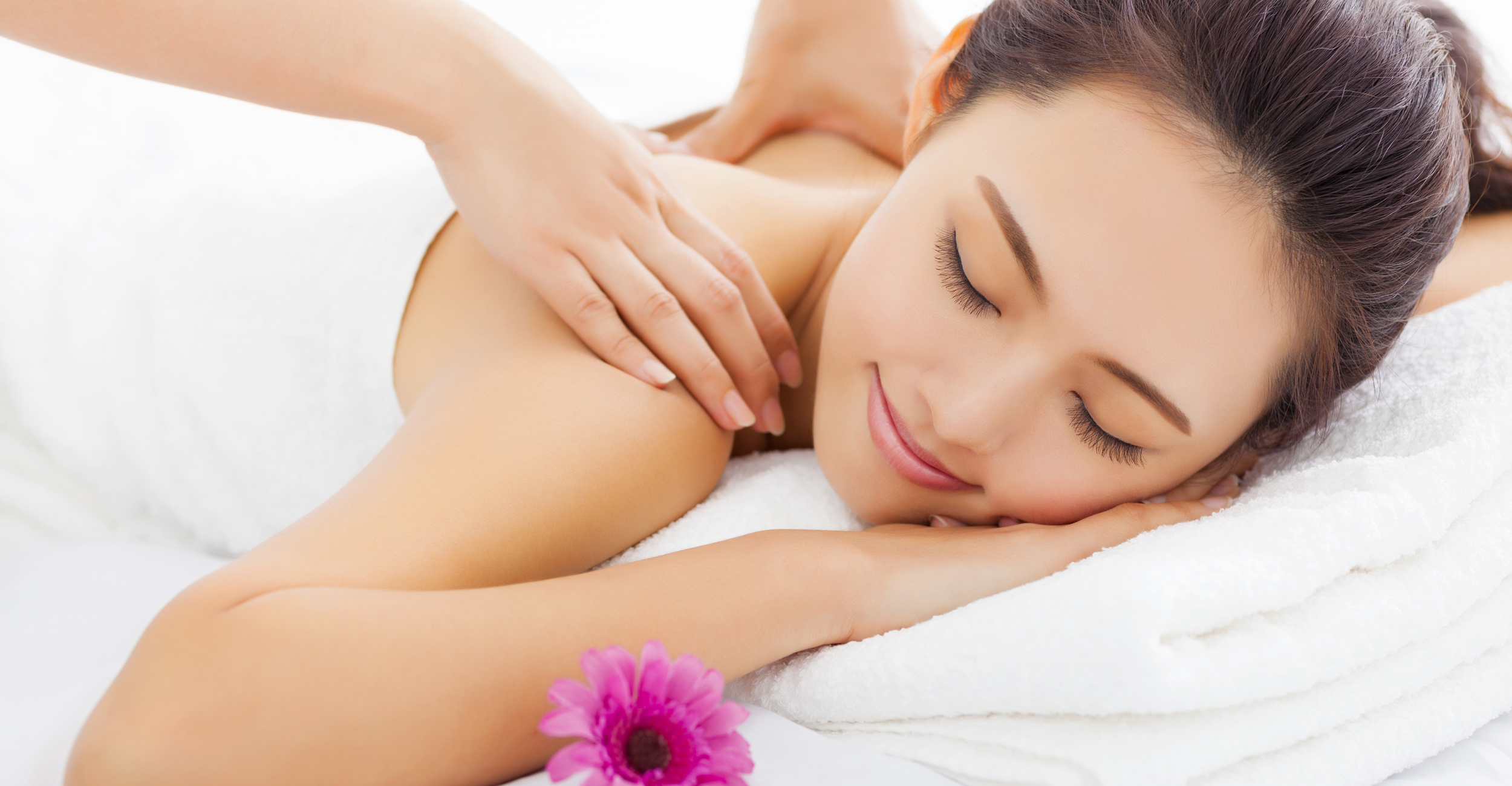 Columbia City Chiropractic. South Seattle Massage. Rainier Valley Massage. South seattle chiropractor. Rainier Valley Chiropractor. Chiropractic Treatment. Massage Therapy.